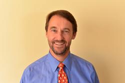 Dr. Gavin Macgregor-Skinner