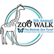 Schembri Insurance Group Announces Detroit Area Charity Event in Support of the 5th Annual Zoo Walk to Battle Ovarian Cancer