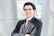 Franco Bosoni, Director - Commodity Services, DMCC