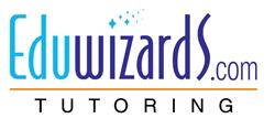 Eduwizards.com