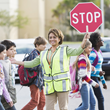 Amica Shares 7 Tips to Promote Back-to-School Safety