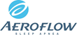 Aeroflow Healthcare Solutions for PAP Supply Patients in Round Two Recompete