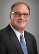 Bendheim Appoints Eric Van de Bovenkamp New Global Sales Manager