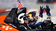 Action sports legend Travis Pastrana joins line-up for Race Of Champions in Miami
