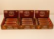 Baron Chocolatier Introduces Decadent 5-Bites Chocolate Bars