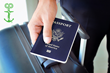 Surge in Passport Demand; Cruise Planners Agents Prepare to Service Travelers