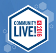 Mindmatrix to Exhibit at Autotask Community Live 2016 – Booth # 11