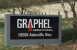 Graphel Corporation Relocates Manufacturing Operations