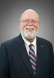 Keith Jackson Joins HNTB as Regional Business Development Officer