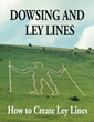 """Laying Out"" Information On Dowsing"