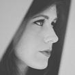 Audrey Morgan Music