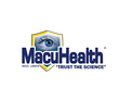 MacuHealth Increases Awareness of the Importance of Carotenoids for Vision and Overall Health through New Website Launch