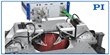2016 R&D 100 Finalist: PI's Ultra-Fast Fiber Optical Alignment System for SiP Test & Production