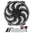 Derale Tornado Series Fan