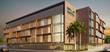 High-Tech Hospital Treated with PENETRON