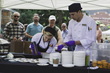 Jackson Hole Fall Arts Festival Reveals Lineup of Chefs for Popular Taste of the Tetons Culinary Event