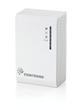 Comtrend Announces PG-9172PoE Powerline Adapter with G.hn Technology