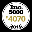 inc. 500 list