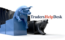Traders Help Desk Review