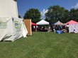 MyWay Mobile Storage Sponsors In-Part the 5th Annual Kegs and Corks Beer and Wine Festival