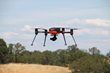Draganfly Innovations Approved for UAV Operations Across Canada