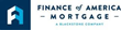 Finance of America Mortgage Opens Branch Office in West Los Angeles