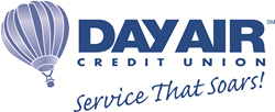 Day Air Credit Union - Service That Soars