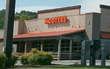 Hooters Wrongful Death Lawsuit -Cory Watson Attorneys File Alabama Case in Underage Drinking Death of Georgia Teenager