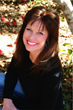 Southern Real Estate Sales Welcomes New Agent, Lisa St. Pierre