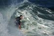Surfing Surgeon, Dr. Amir Vokshoor, Issues 10 Tips for Staying Safe While Hanging Ten