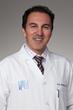 Dr. Amir Vokshoor, Neurological Spine Surgeon, DISC Sports & Spine Center