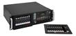 Yamaha Expands TF Series Digital Mixer Lineup with Rack-Mount Format for Installs and Portable Venues