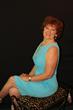 Award-winning Senior Living Designer Bonnie J. Lewis designs for retirement and assisted living communities.
