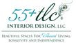 55+ TLC Interior Design, LLC