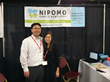 Nipomo Dentist Nipomo Family Dentistry Improves Business With New Panorex X-ray Machine