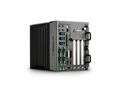 ADLINK Launches MXC-6400 Series of High-performance Fanless Embedded Computers