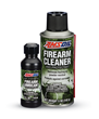 AMSOIL Introduces New Lubrication & Cleaner Products for Firearms