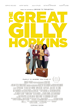 """Heartland Film Honors """"The Great Gilly Hopkins"""" with Truly Moving Picture Award"""