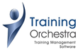 Training Orchestra to Include MicroTek's World-Class Training Facilities