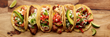 California Tortilla Expands Menu to Feature Fresh Takes on Favorites, Flavors Customers Know and Love