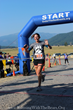 "Boston Marathon-Qualifying Race, Mountain Circle's ""Running with the Bears"", A Success for Foster and Adopted Children"