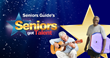 SENIORS GOT TALENT proves that aging doesn't have to lead to inactivity