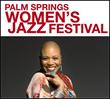 Brad Schmett Announces The 4th Annual Women's Jazz Festival Spotlights Luxury Homes