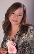 Award-winning Michigan author Deanna Kahler.Photo by Steven Jon Horner Photography