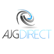 AJG Direct Release USA Travel Plans