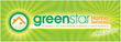 Greenstar Home Services 'Green It Up™' Shares 2017 Company Focus on New Acquisitions