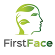 First Face Ltd Return from R&R Trip Feeling Motivated