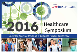 2016 Healthcare Symposium - Irving, Texas