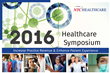 2016 Healthcare Symposium Brings Revenue Cycle Expertise to Dallas Market