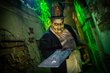VOTE | Fear Fair Haunted Attraction, a Small Town Indiana Haunted House Ranked Among America's Scariest